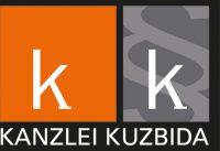 Kanzlei Kuzbida