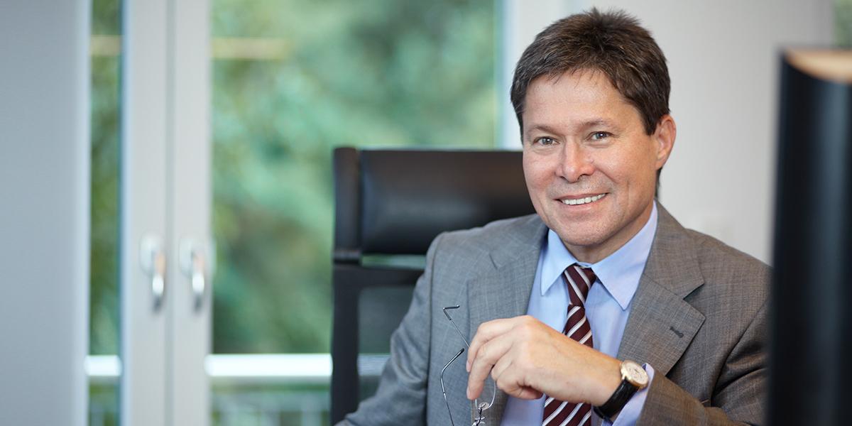 Helmut Kuzbida Rechtsanwalt und Notar - Fachanwalt für Familien- und Verkehrsrecht ADAC Vertragsanwalt