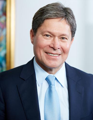 Helmut Kuzbida Rechtsanwalt und Notar - Fachanwalt für Familien- und Verkehrsrecht
